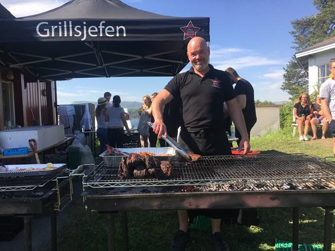 Grillsjefen-Kjeholmen-20170527
