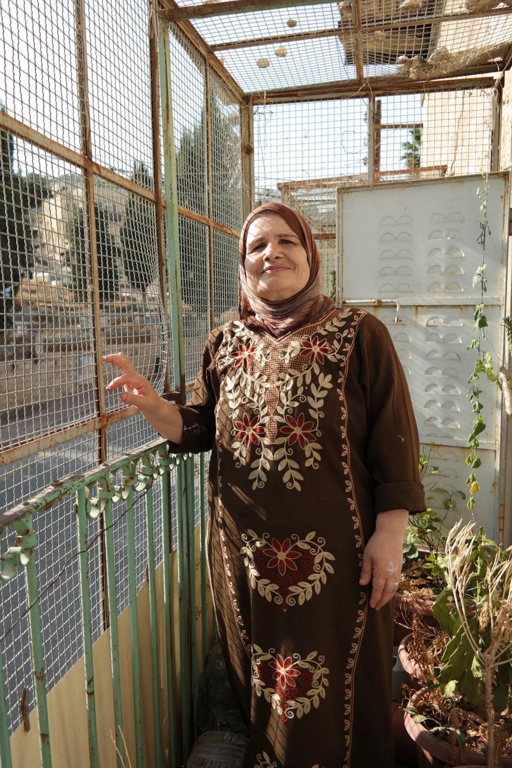 irene-palestina2