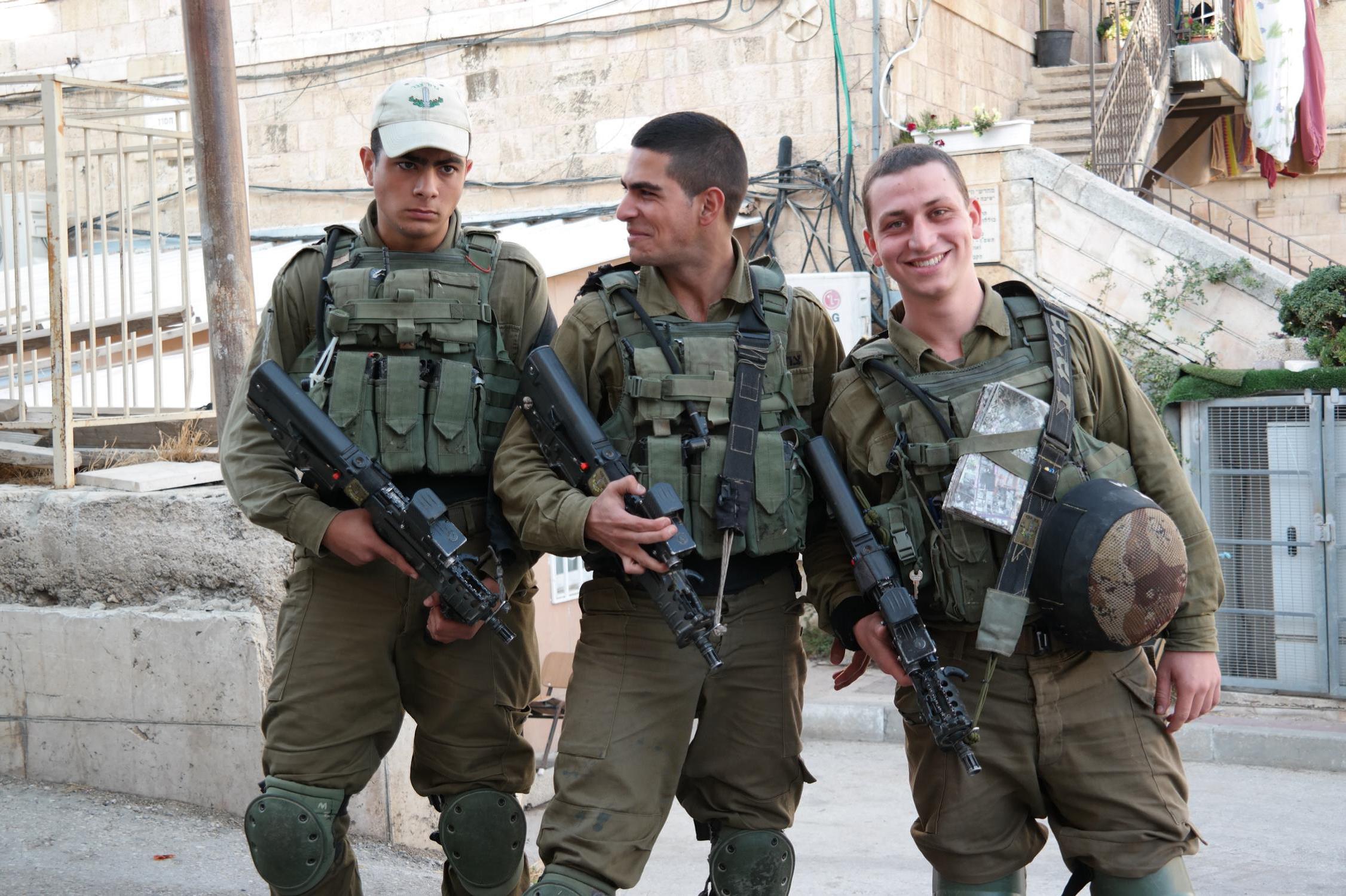irene-palestina5