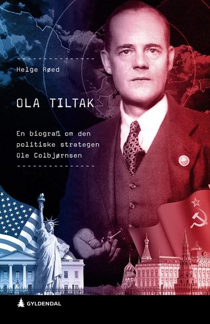 Ola-Tiltak_productimage