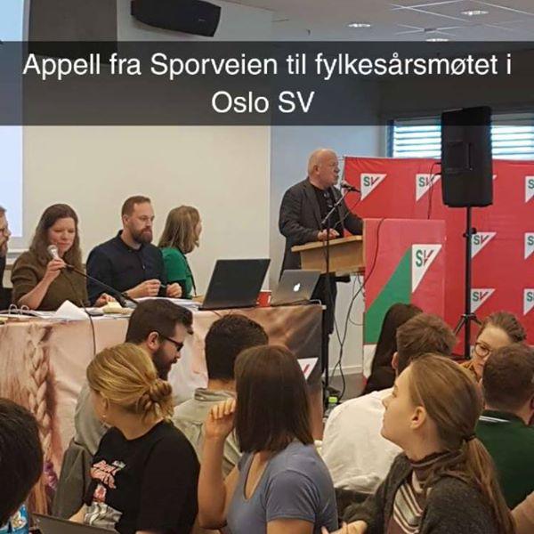 413e4440 Arkiv - Oslo Sporveiers Arbeiderforening