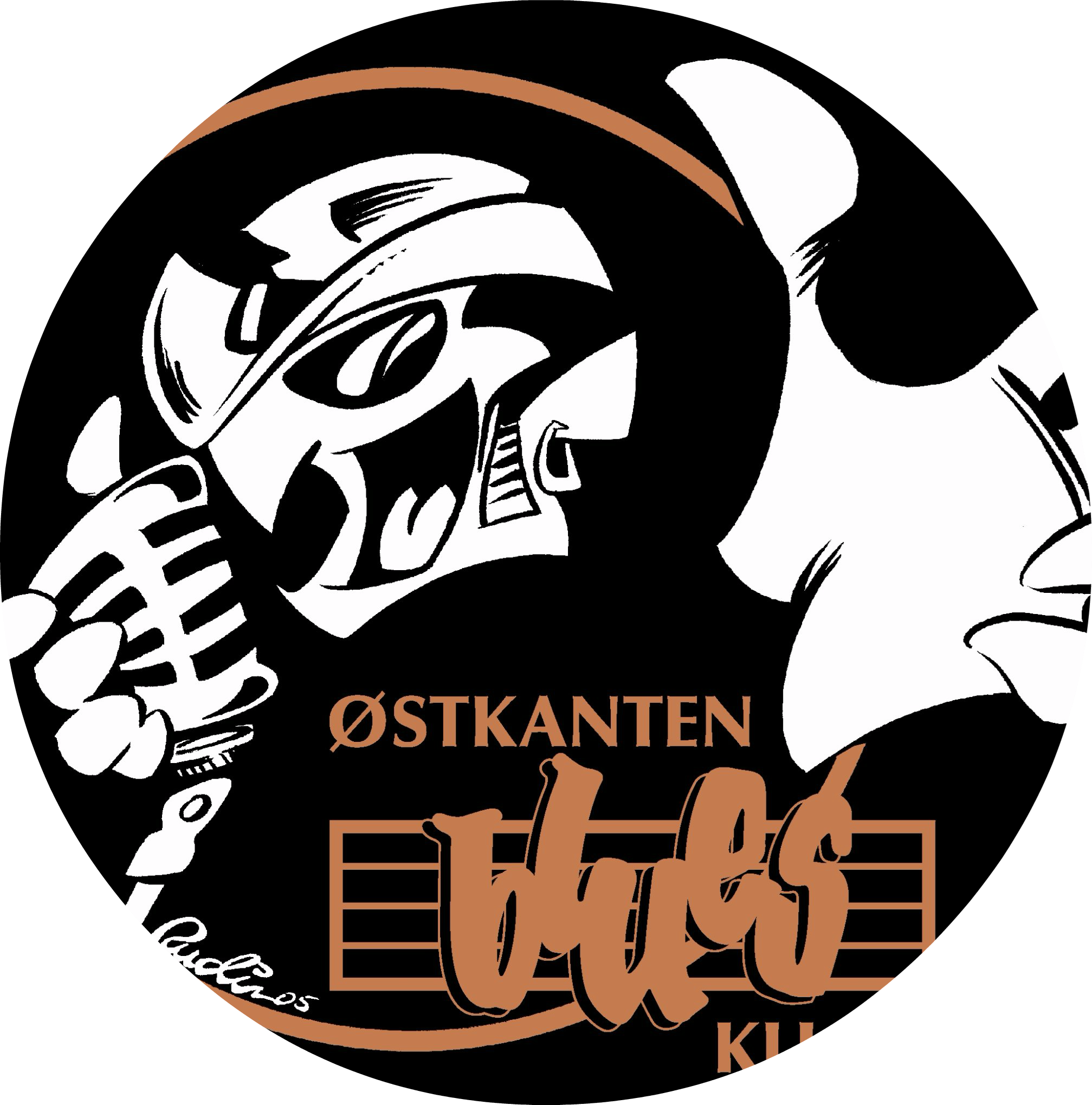 ostkanten-blues